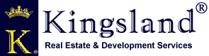 Kingsland Properties, Ltd.